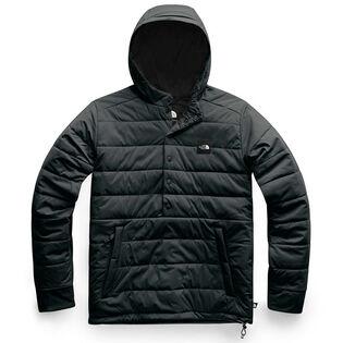 Men's Fallback Hoodie Jacket