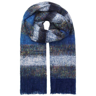 Women's Charlie Scarf
