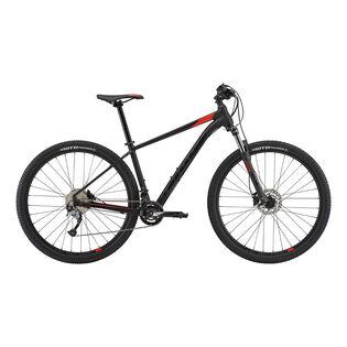 """Trail 6 29"""" Bike [2018]"""
