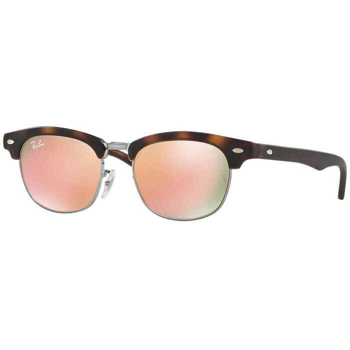 Juniors' RB9050S Clubmaster Sunglasses