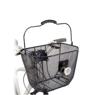 Fresh-Mesh DLX Basket