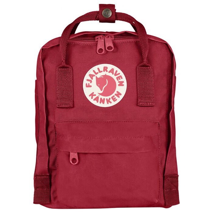 Kanken Mini Backpack