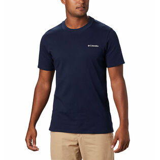 Men's Lodge™ Heavyweight T-Shirt