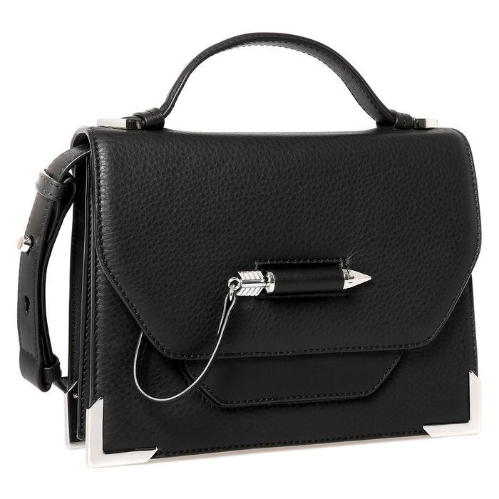 Keeley Bag