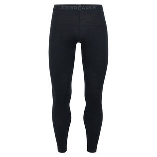 Men's Merino 200 Oasis Legging