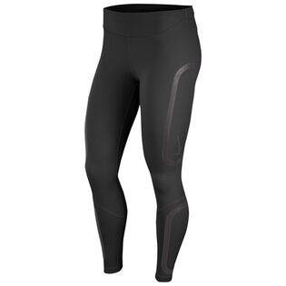 Women's Epic Lux Running Tight