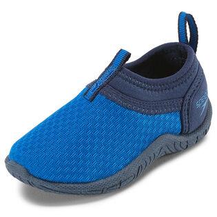 Babies' [4-10] Tidal Cruiser Water Shoe