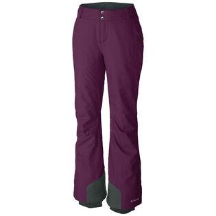 Women's Bugaboo™ Snow Pant (Plus Size)
