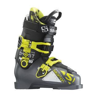 Men's Ghost FS80 Ski Boot [2017]