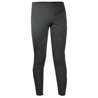 Pantalon en molleton de couleur unie pour juniors [8-16]