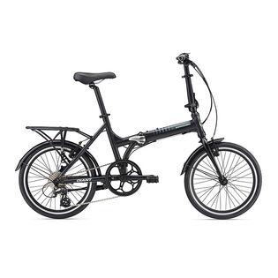 ExpressWay 1 Bike [2019]