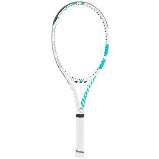 Drive G Lite Tennis Racquet Frame [2019]