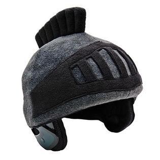 Gladiator Helmet Cover