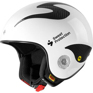 Volata WC Carbon MIPS® Snow Helmet
