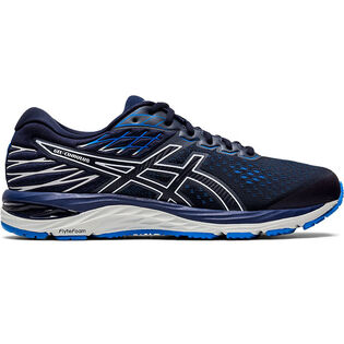 Men's GEL-Cumulus® 21 Running Shoe