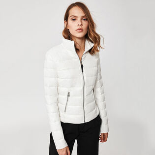 Women's Reema Jacket