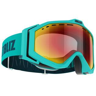 Edge Snow Goggle