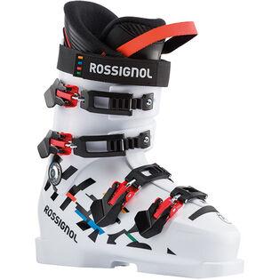 Juniors' Hero World Cup 70 SC Ski Boot [2021]