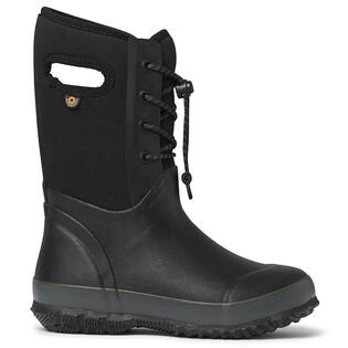 Juniors' [1-6] Arcata Lace Boot