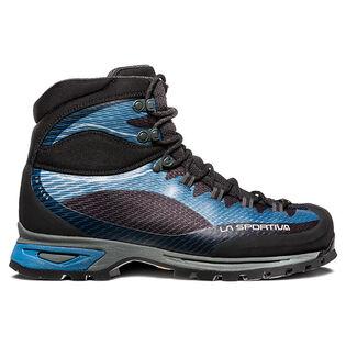 Men's Trango TRK GTX® Hiking Boot