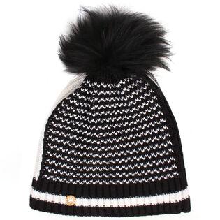Women's Merino Chic Hat