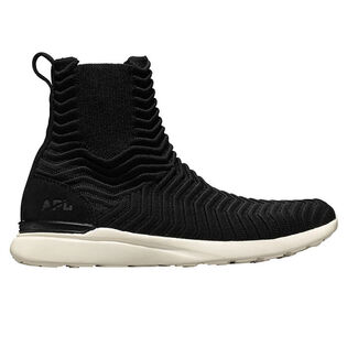 Women's TechLoom Chelsea Sneaker Boot