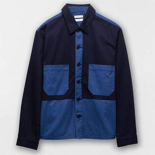 Men's Bosse Shirt
