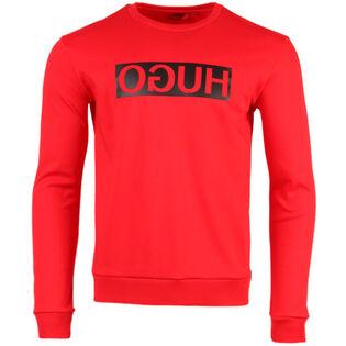 Men's Dicago194 Sweatshirt