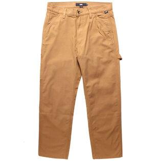 Men's Hardware Pant