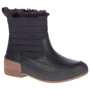 Women's Haven Bluff Polar Waterproof Boot