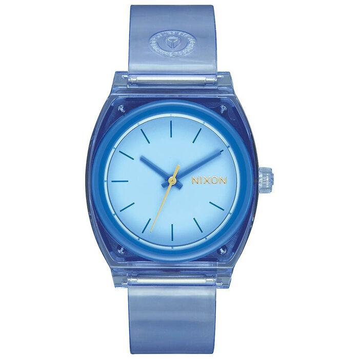 Medium Time Teller P Watch
