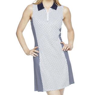Women's Nova Dress
