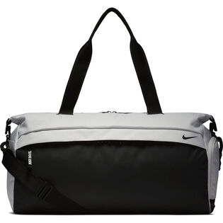 Radiate Training Bag
