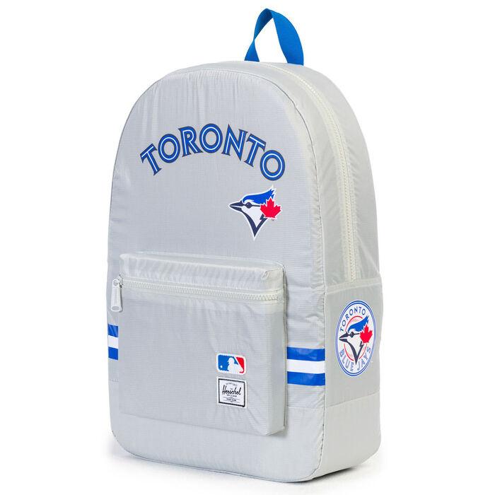 Major League Baseball® Packable™ Daypack