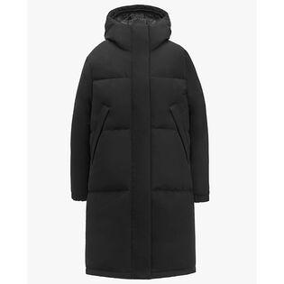 Women's Ines Coat