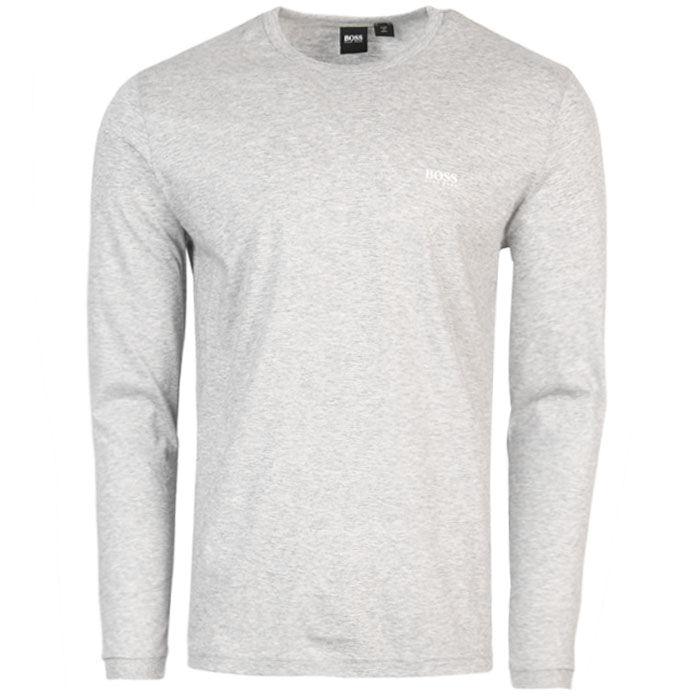 Men's Togn T-Shirt