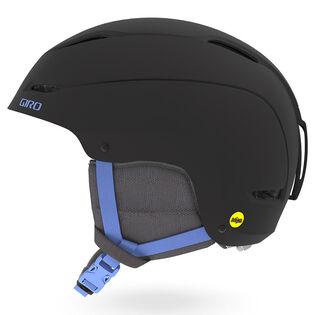 Ceva™ MIPS® Snow Helmet
