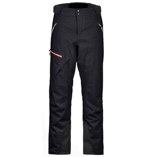 Pantalon Andermatt SWISSWOOL 2L pour femmes