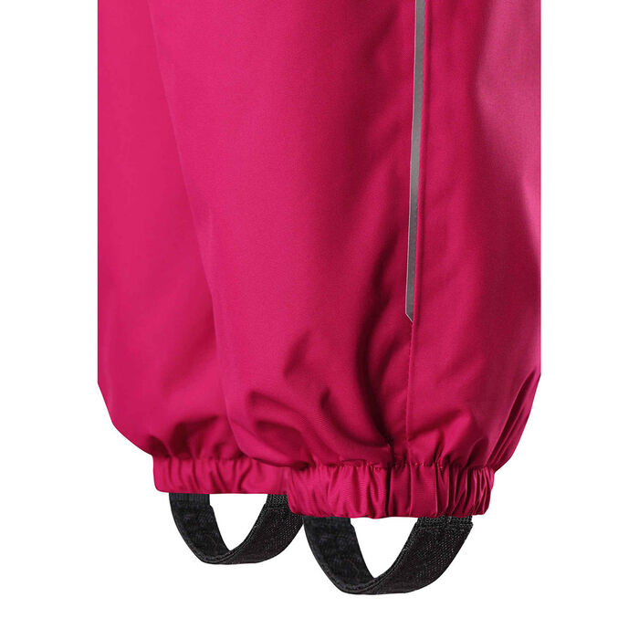 2e766bf32f69 Baby Girls   12-24M  Puhuri One-Piece Snowsuit