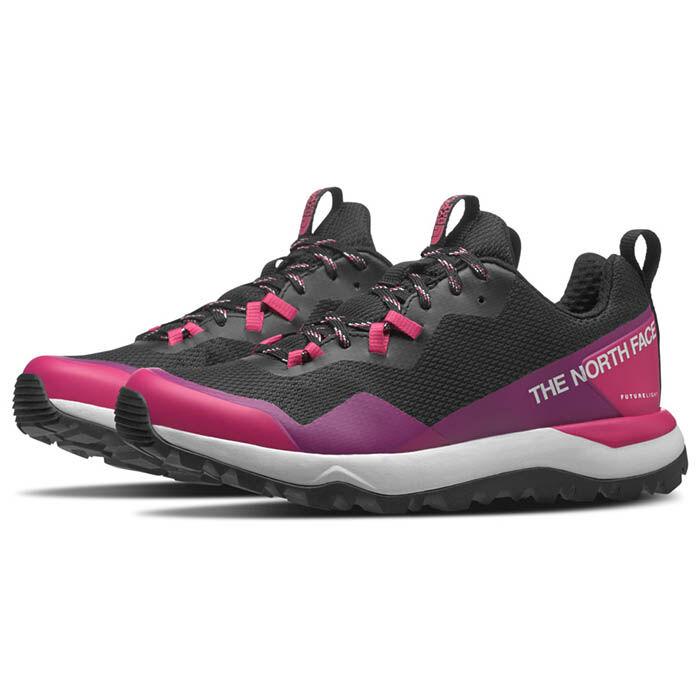 Women's Activist Futurelight™ Hiking Shoe