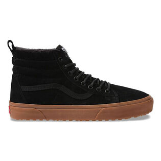 Chaussures Sk8-Hi MTE pour hommes