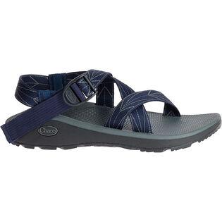 Men's Z/Cloud Sandal