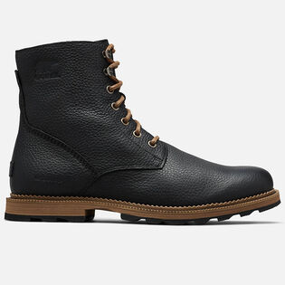 "Men's Madson™ 6"" WP Boot"