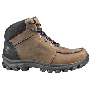 Men's Snowblades Mid Winter Boot