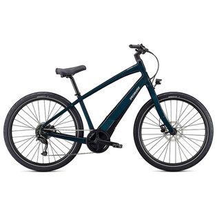 Turbo Como 3.0 650B E-Bike [2021]