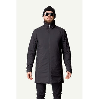 Men's Add-In Jacket