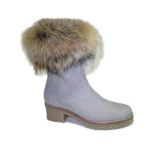 Women's Janette Boot