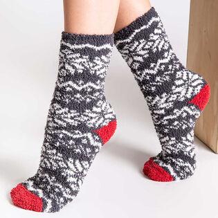 Women's Fun Sock