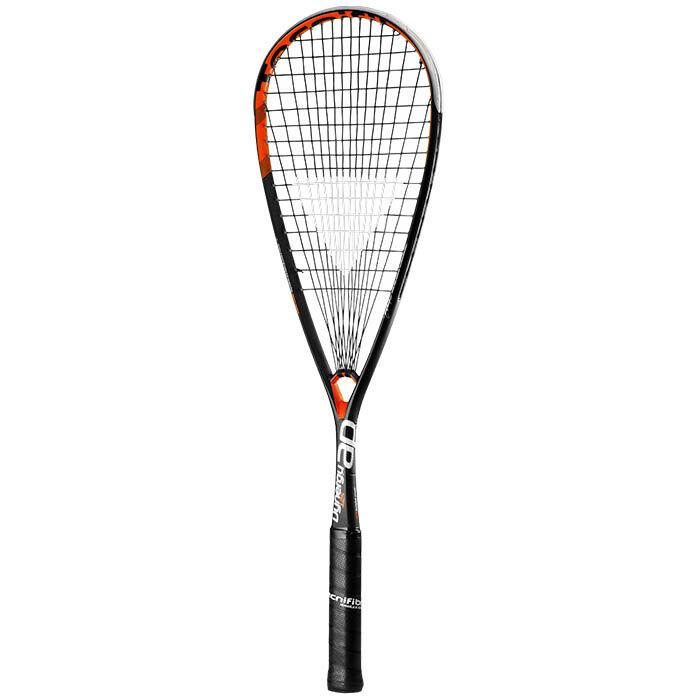 Dynergy AP 125 Squash Racquet