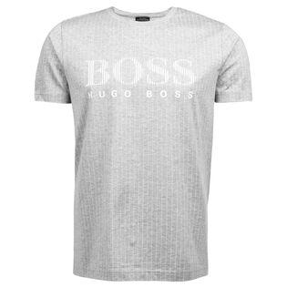 Men's Tee 2 T-Shirt